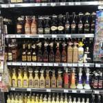 Цена на Портвейн и Ликеры в Праге