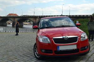 Rent-A-Car-Prague-2