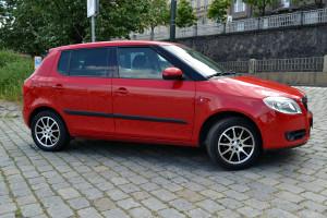 Rent-A-Car-Prague-3