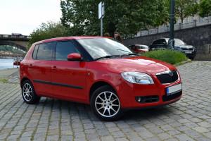 Rent-A-Car-Prague-4